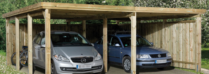 bauantrag carport nrw my blog. Black Bedroom Furniture Sets. Home Design Ideas