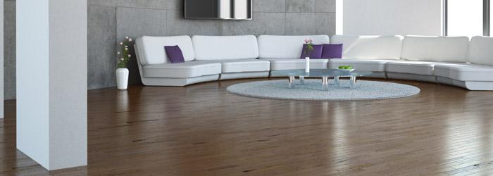 das vielf ltige parkettsortiment von bauhaus www. Black Bedroom Furniture Sets. Home Design Ideas